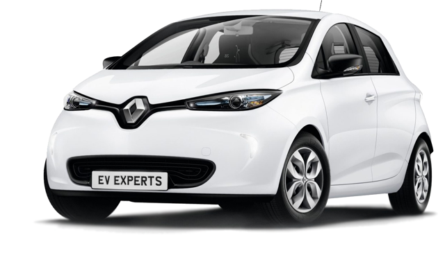 Box Image EV Experts - Electric Car Dealership, Guildford, Surrey